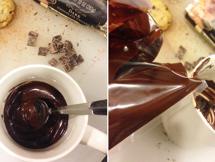 chocolatechip12