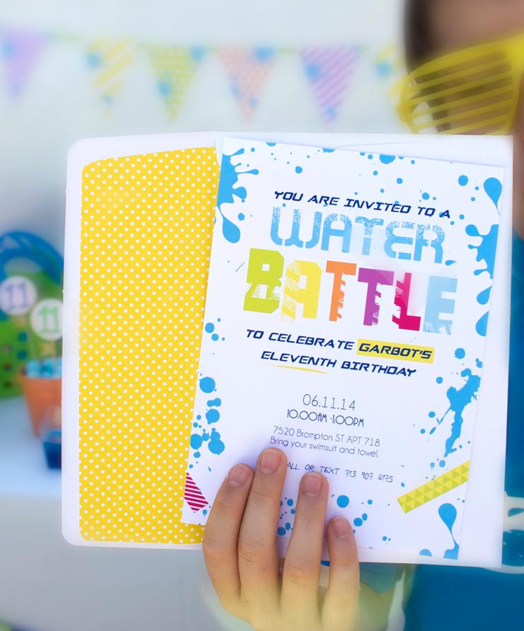 waterbattlebirthday6