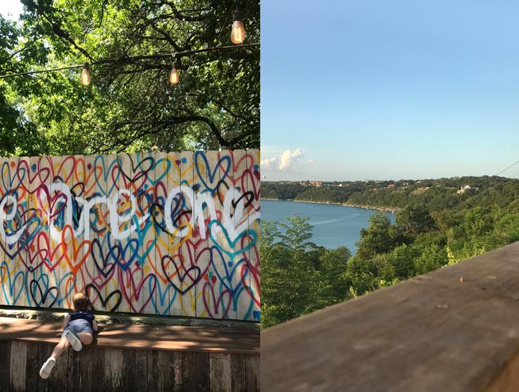 Austinweekend3