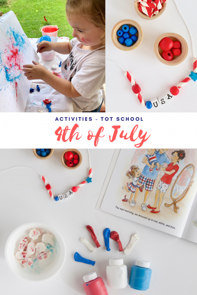 4thofjulytoddlercrafts
