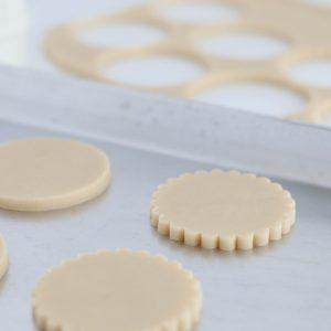 rolloutcookierecipe