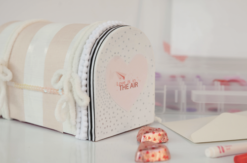 valentinesmailbox7